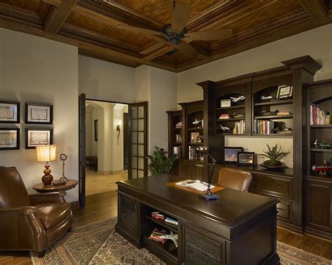 office decorating tips executive office decorating tips titdilapa home offices