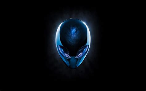 alienware wallpaper for windows 10 alienware wallpaper for windows 10 wallpapersafari