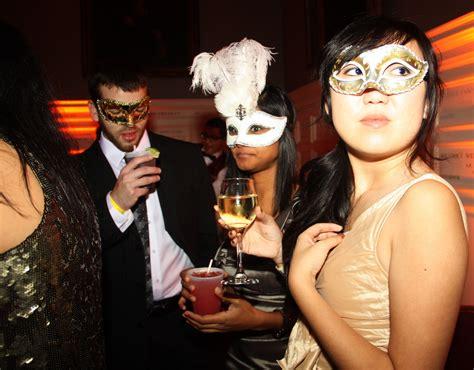 Italian Decorations For Home Boston Harvard University Masquerade Ball December 2 81
