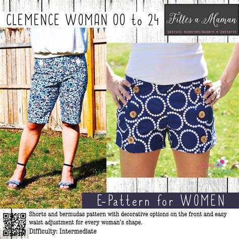 bundle up pattern revolution bundle up women s edition pattern revolution