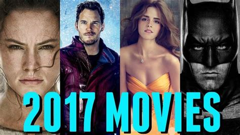 film 2017 top top 15 movies of 2017 according to critics babbletop