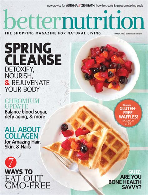 better nutrition better nutrition usa february 2017 187 free pdf magazines