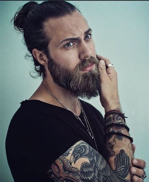 31 amazing beards and hairstyles 25 best ideas about beard styles on beards