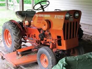 power king economy tractor 1614 jim dandy power wiring diagram free
