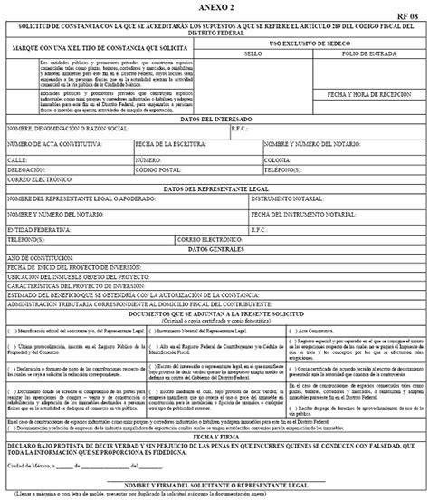 formato para tenencia 2015 estado de mxico formato multa verificacion estado de mexico 2015 formato