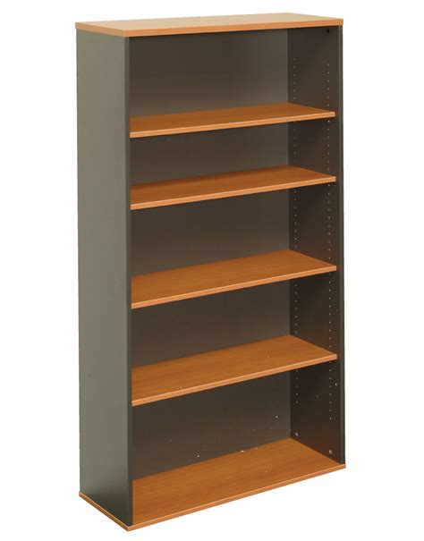 epic worker bookcase epic office furniture