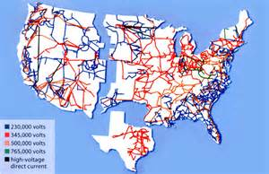 electric grid map china tries to map us electric grid the memory leak