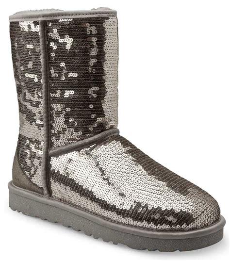 sparkle ugg boots landau ugg sparkle limited editions