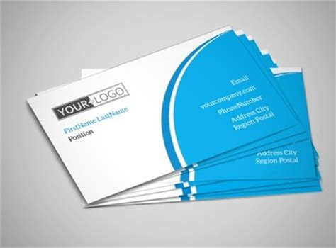 health care card template health care templates mycreativeshop