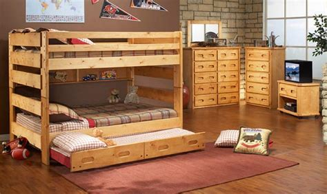 Bunk Beds Tucson Az Desert Design Furniture Store Tucson Locally Owned Operated