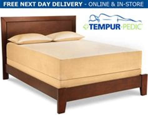 Sleepys Headboards by 1000 Images About Sleepys Mattress On