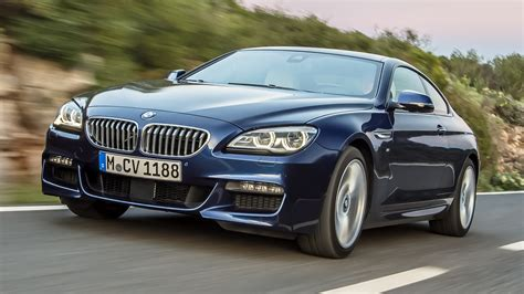 price of 650i bmw bmw 650i reviews prices ratings with various photos