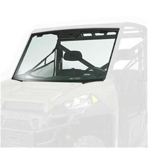 2879269 polaris lock ride pro fit fixed glass