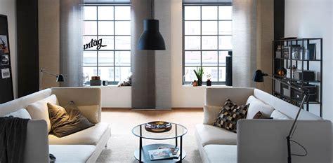decorar salon sin ventanas curso decora tus ventanas con cortinas ikea