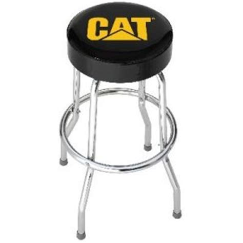 Napa Auto Parts Bar Stool by 13 Best Images About Workshop On Deere