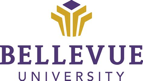 Http Www Bellevue Edu Degrees Academic Catalog Course Listing Mba by Scholarships Straighterline