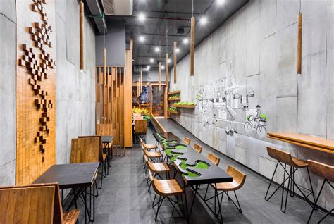 design lab vietnam restaurant bar design awards shortlist 2015 asia