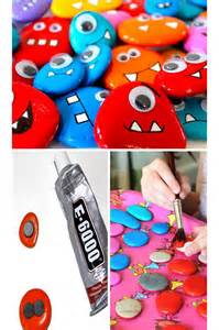 easy summer crafts for kids viewing gallery