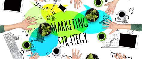 Strategic Marketing strategic marketing oakbrook marketing