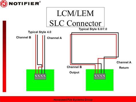 notifier nfs 320 wiring diagram 31 wiring diagram images