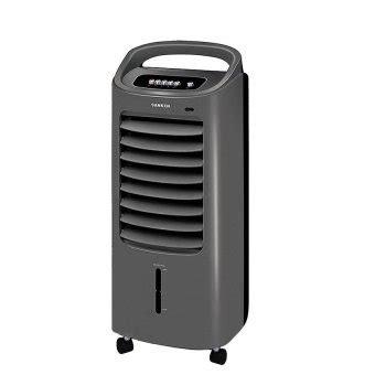 Harga Sanken Air Cooler Sac 35 daftar harga ac standing terbaru update maret 2019 lengkap