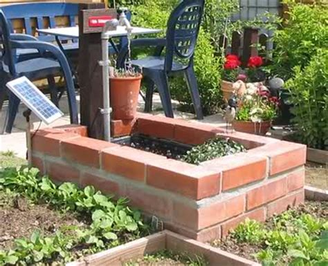 Wasserhahn Im Garten by Wasserhahn Im Garten Badezimmer Wohnzimmer