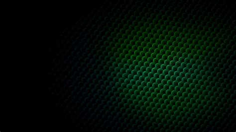 wallpaper green dark 8 hd dark green wallpapers hdwallsource com