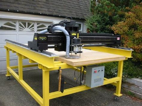 cnc router table kit 25 best ideas about cnc plasma table on