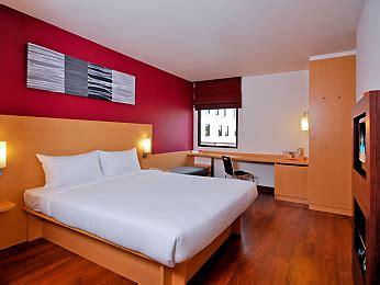 cheap room in bangkok cheap hotel bangkok ibis bangkok nana