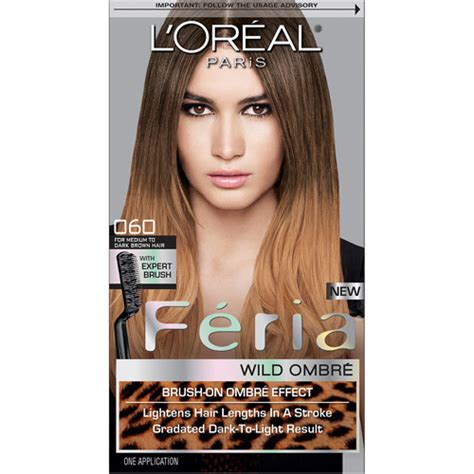 medium brown loreal hair color loreal hair color medium brown hair care compare prices