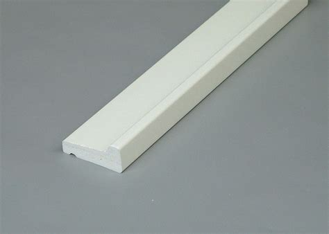 Interior Trim Boards by Plastic Pvc Trim Moulding Newhairstylesformen2014