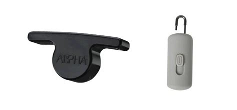 security tags for eyeglasses and jewelry all tag