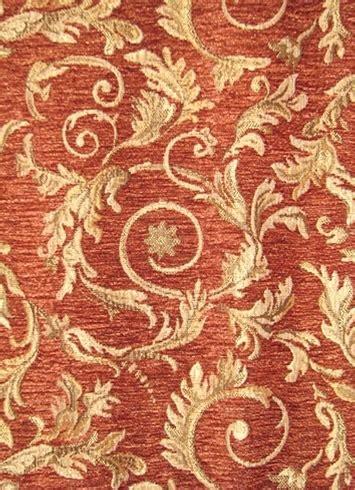 saxon upholstery saxon 4678 treasure upholstery fabric tapestry fabric