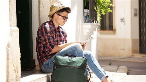 Tas Selempang Sling Pria Inficlo Original Distro Branded Svn 511 beragam model tas slempang pria dan tas punggung trendi