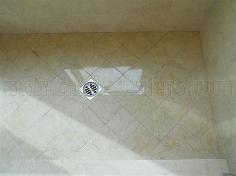 how to clean a shower floor texture floors doors