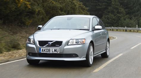 Shift 2 Auto Tuning by View Of Volvo S40 2 0 Powershift Photos Video Features