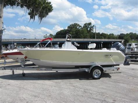 used sea hunt triton boats for sale sea hunt triton new and used boats for sale
