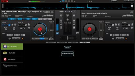 virtual dj pro 7 crack full version free download atomix virtual dj pro 7 full version tiovekedev s diary