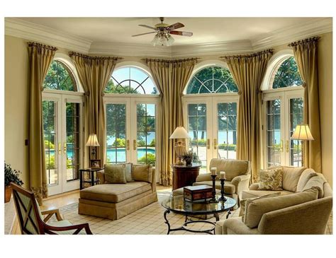 Colonial Windows Designs Colonial Decor Colonial And Colonial On