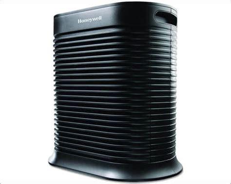 air purifiers  home   igeeksblog