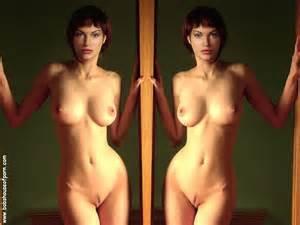 jolene blalock nude celebrity hot celebrity fakes