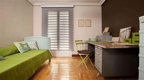 decorar estudio decorar dormitorio con zona de estudio decogarden