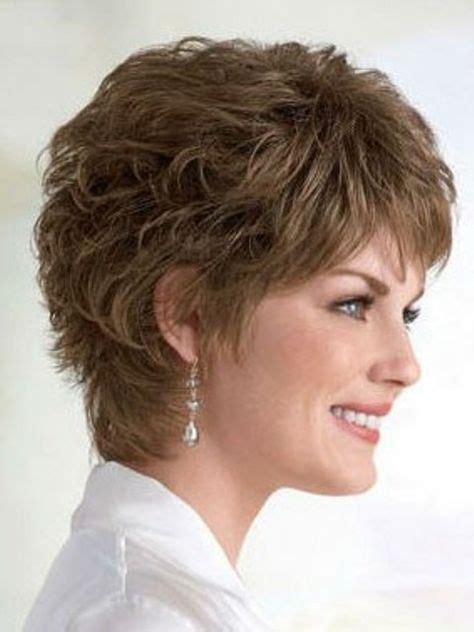 color hair over 60 yrs curley hair 488 best wigs for over 60 year olds images on pinterest