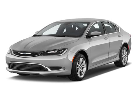 Chrysler 200 Incentives by Chrysler Dodge Jeep Ram Dealer Incentives South Chicago