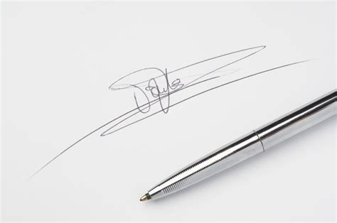 ejemplos de firmas how to get free autographs pictures from movie stars