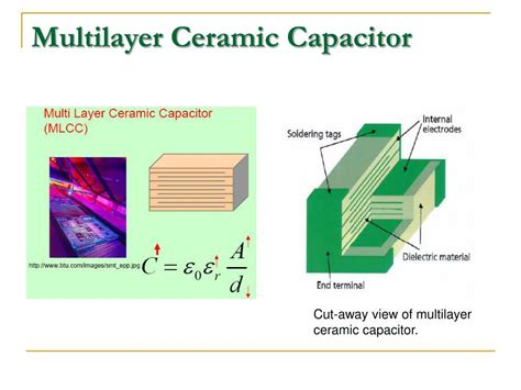 multilayer ceramic capacitor leakage current multilayer ceramic capacitor leakage current 28 images avx ceramic capacitor avx ceramic
