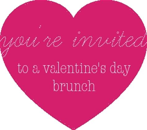 valentines day brunch s day brunch 2 12 2017 the ohio state