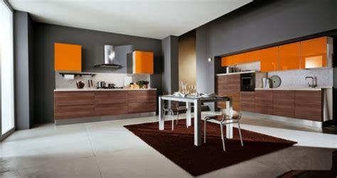 orange grafschaft küchen k 252 che k 252 che grau mit holz k 252 che grau mit k 252 che grau