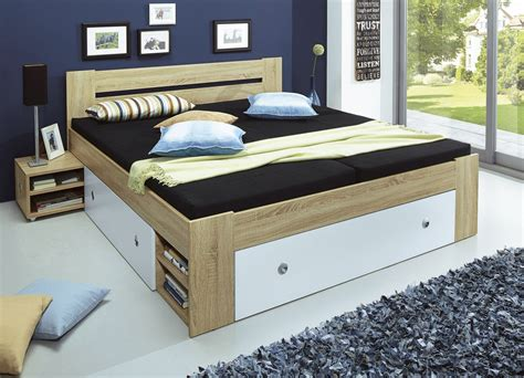 futonbett mit matratze und rollrost rollroste in 180 x 200 cm und weitere rollroste g 252 nstig
