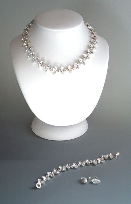 Fab accessories up for grab at Oxfam?s Wedding Auction ? Richard Designs